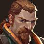 Breach Agent Valorant